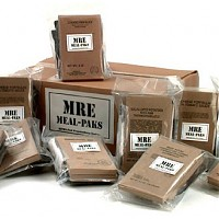825-MRE-Meals-Ready-to-Eat2-200x200