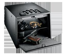 Gunvault-GV2000C-DLX-Multi-Vault-Deluxe
