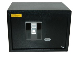 Viking Security Safe VS-25BM