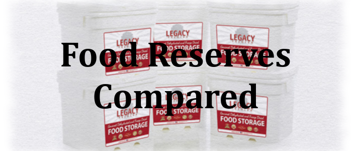 food-reserves-compared